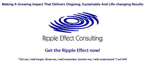 Ripple_Effect_Home