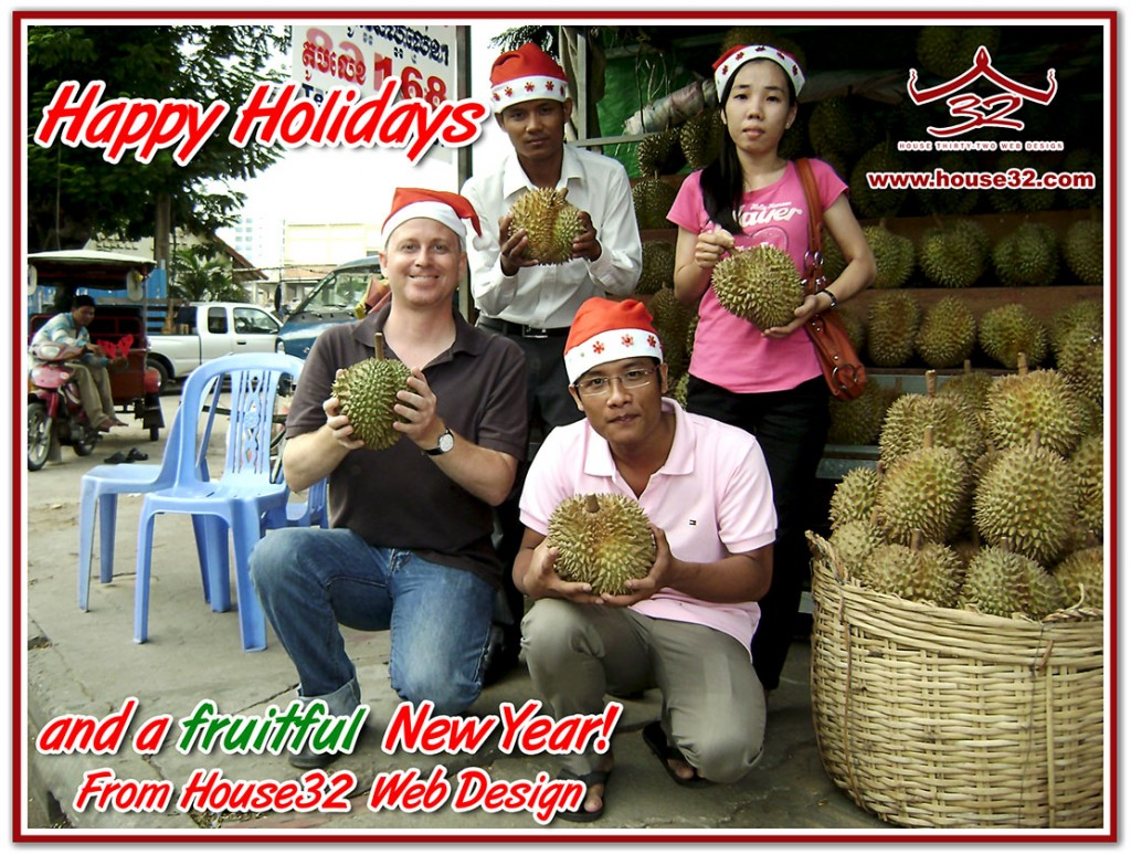 Happy Holiday_House 32_2012_Update_Small